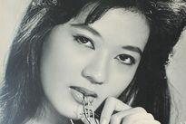 Triển lãm ảnh 17 chân dung nghệ sĩ Sài Gòn xưa