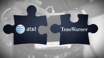 Siêu sát nhập AT&T – Time Warner đem lại gì cho người tiêu dùng?