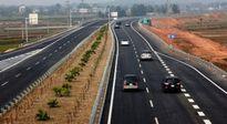 CII đặt mục tiêu lãi ròng 1.061 tỷ trong năm 2017, đầu tư mạnh vào hạ tầng và bất động sản
