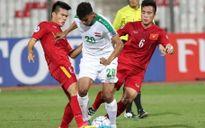 U19 Việt Nam dự World Cup: Ai tạo ra những 'người không phổi'