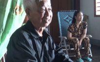 Cướp biển Somalia thả 3 thuyền viên Việt: Không ngờ còn được gặp con!