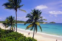 Phát triển du lịch Phú Quốc gắn với bảo vệ môi trường