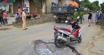 10.000 người cầu siêu cho nạn nhân tử vong do tai nạn giao thông