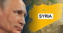 Nga triển khai vũ khí cực mạnh để bắn máy bay Mỹ ở Syria?
