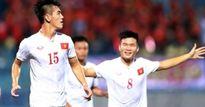 BLV Quang Huy mách nước giúp U19 Việt Nam 'trả nợ' U19 Nhật Bản
