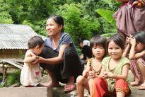 Tảo hôn ở Việt Nam: Khoảng trống và thách thức