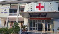 Quảng Trị: Trung tâm Y tế huyện Hải Lăng 'khuất tất' trong việc bổ nhiệm cán bộ lãnh đạo
