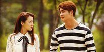 Nhã Phương khóc nức nở, Kang Tae Oh bị đánh tả tơi trong 'Tuổi thanh xuân 2'