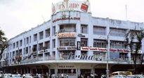 Sài Gòn – Hồn xưa, dấu cũ còn không?