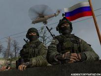 Nga: Quân IS từ Iraq tràn vào Syria sẽ bị tiêu diệt ngay!