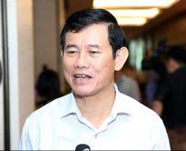 Quảng Bình trả lại tiền cứu trợ cho dân