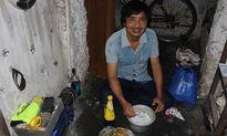 Số phận không ngờ của diễn viên phim Biệt động Sài Gòn