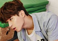 Không còn bị bỏ rơi, thần đồng âm nhạc của SM Entertainment trở lại