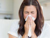 4 cách vượt qua cơn cảm lạnh nhanh