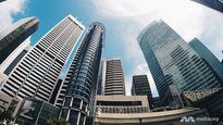 Singapore không còn là nơi có môi trường kinh doanh tốt nhất trên thế giới