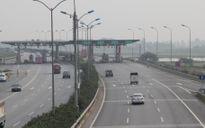 Suất đầu tư cao tốc ở Việt Nam cao hay thấp?