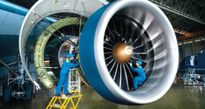 Những bước tiến trong công nghệ hàng không