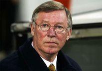 Alex Ferguson bật mí về điều nuối tiếc nhất trong sự nghiệp