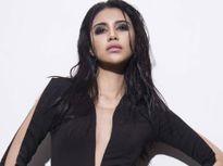 Tân Hoa hậu Hòa bình Quốc tế cuốn hút vì vẻ trẻ trung, nóng bỏng