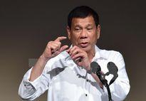 Mỹ: Philippines chưa thông báo về thay đổi trong quan hệ liên minh