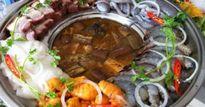 Những món ngon miền Tây ăn một lần là nghiện 'ngay tắp lự'