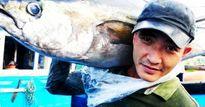 Có 1.081 loài hải sản trên vùng biển Việt Nam