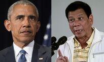 'Mỹ để thua một hiệp đấu ở Châu Á'