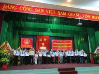 Đà Nẵng: 77 cá nhân nhận kỷ niệm chương Vì sự nghiệp khuyến học