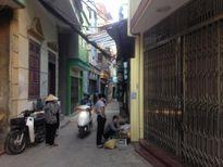 Vụ nổ súng tại Hà Nội: Nạn nhân mất mạng oan?