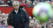 Nóng: HLV Mourinho chính thức bị FA kết tội