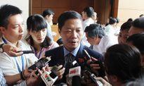 Bộ trưởng Công thương Lê Tuấn Anh: Sẽ sớm triển khai kết luận của Trung ương về vụ ông Vũ Huy Hoàng