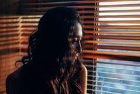 Vợ cao tay bày kế chồng bệnh nặng để thử lòng cô bồ 'yêu chồng tha thiết' và cái kết không tưởng