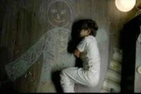 Tâm sự rớt nước mắt của ông bố 'gà trống nuôi con' sau khi vợ mất
