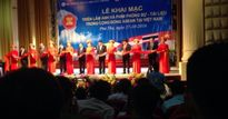 Phú Thọ: Triển lãm ảnh và phim phóng sự tài liệu về ASEAN năm 2016