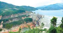 Quảng Ngãi: Thu hồi giấy chứng nhận đầu tư thủy điện Đakđrinh 2
