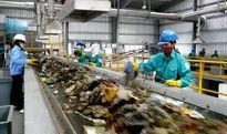 Kon Tum: Đầu tư 20 tỷ đồng cho dự án bãi xử lý rác thải huyện Đăk Tô
