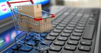 Cà Mau: Đến 2020 sẽ có 60% doanh nghiệp ứng dụng thương mại điện tử trong kinh doanh