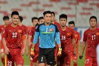 Kiatisak yêu cầu do thám U19 Việt Nam