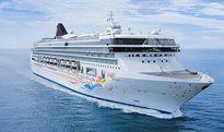 Đà Nẵng đón hơn 1.800 khách tàu biển