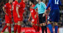 Sao Liverpool thừa nhận đã chơi 'quá xấu' mùa này