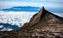 Hành trình phượt 3 đỉnh núi độc đáo nhất Sabah