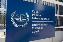 ICC - Tòa án chỉ dành cho châu Phi?