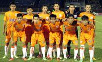 Đâu rồi U21 SHB Đà Nẵng?