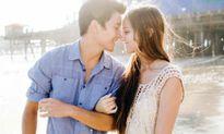 Bạn và người yêu có tâm đầu ý hợp không