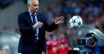 Tin HOT sáng 28/10: Mourinho 'dính phốt', quan điểm lạ của Sir Alex