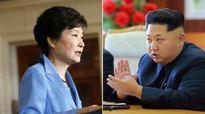 Ai sẽ là tổng thống tiếp theo của Hàn Quốc?
