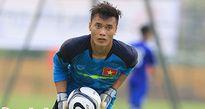 Tin sáng 28/10: AFC ấn tượng với thủ môn U19 Việt Nam