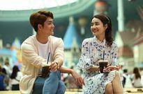 Phim Tuổi Thanh Xuân phần 2 sắp lên sóng VTV