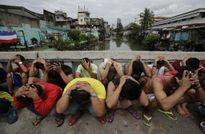 Philippines: Đụng độ với cảnh sát vì ma túy, 1 thị trưởng bị bắn chết