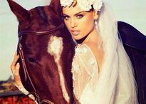 Phụ nữ ly hôn, tái ông mất ngựa